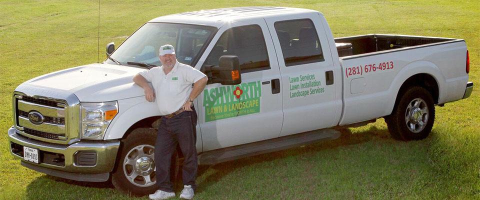 ashworth-truck