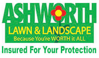 Ashworth Landscaping